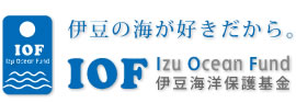 iof_logo_s